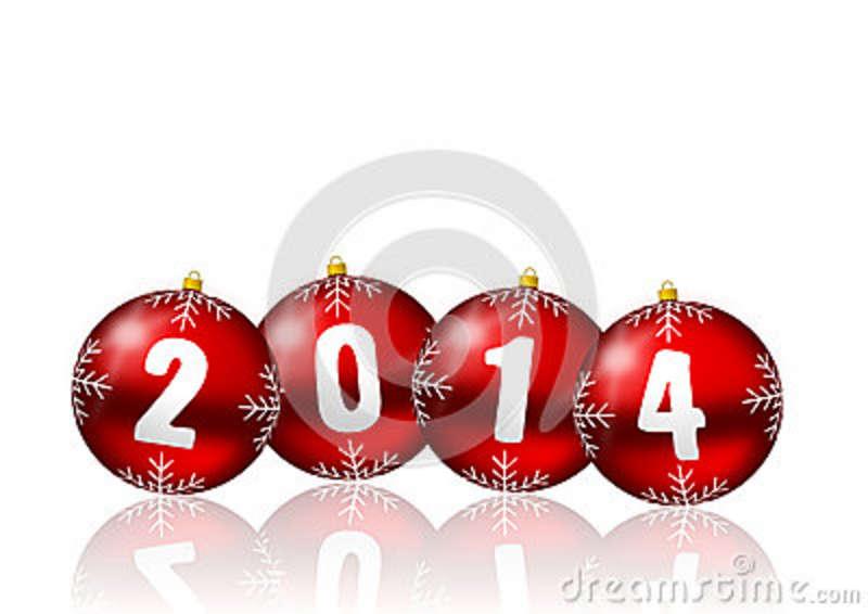 ����� ��� ��� ���� ������� 2014 , ����� ������ ����� ��� ������� Christmas