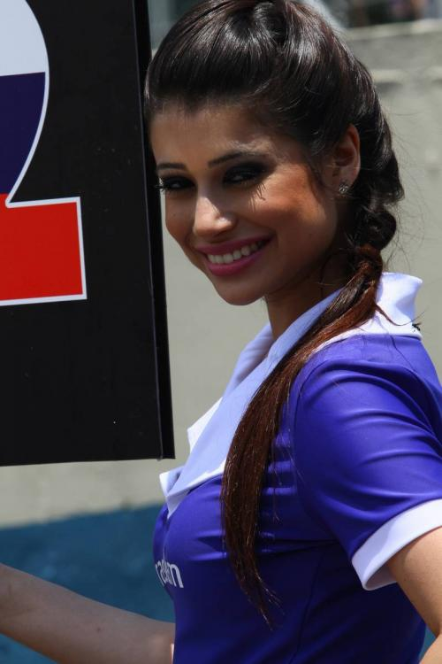صور بنات البرازيل, صور جميلات البرازيل, Girls Brazil