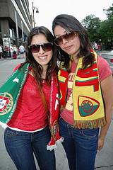 صور بنات برتغالية , صور جميلات البرتغال , Photos Girls Portugal