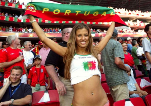 ��� ���� �������� , ��� ������ �������� , Photos Girls Portugal