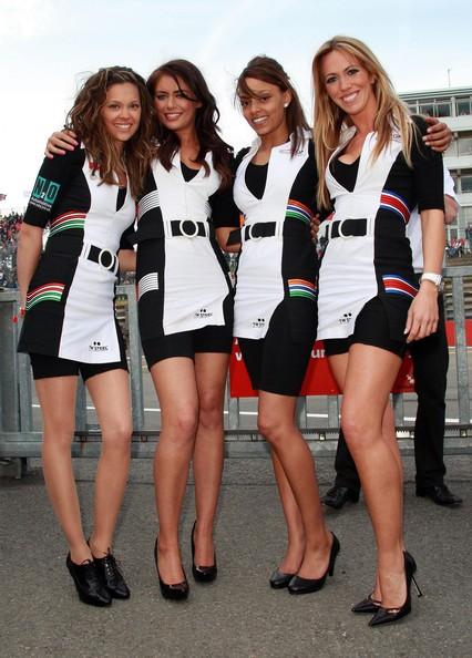 صور بنات ايرلندا , صور جميلات إيرلندا , Photos Girls Ireland