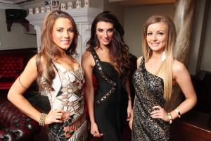 ��� ���� ������� 2014 , ��� ������ ������� 2014 , Photos Girls Ireland