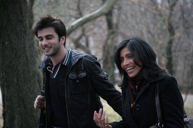 صور دانش بطل مسلسل حب وندم 2013 , صور بطل المسلسل الباكستاني حب وندم 2013