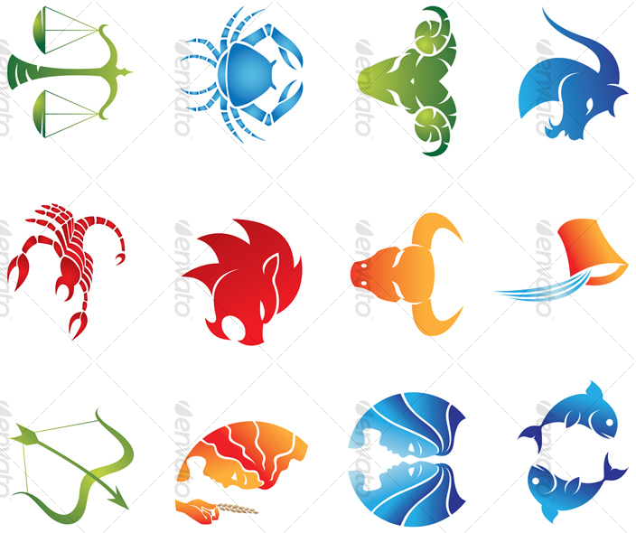 Daily Horoscope Tuesday, December 3rd 2013 , Daily Horoscope 3/12/2013