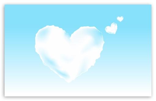 صور قلوب , صور عيد الحب 14-2-2018 , صور قلوب الفالنتين