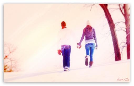 صور حب غرامية للفيس و التويتر New love romantic posts