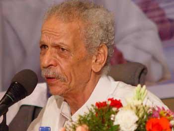 صور احمد نجم , صور أحمد فؤاد نجم , Ahmed Negm