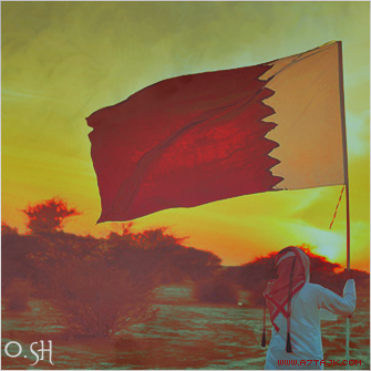 ���� ����� ������ ������ ��� 1436 ,Qatar National Day
