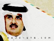 خلفيات بي بي اليوم الوطني لقطر , صور بلاك بيري لليوم الوطني القطري