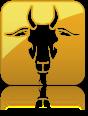 حظك اليوم مكتوب الخميس 5-12-2013 , ابراج مكتوب اليوم 5/12/2013 , توقعات الابراج مكتوبة