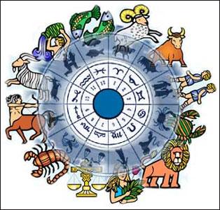 توقعات الابراج اليوم السبت 7-12-2013 , برجك اليوم السبت 7 ديسمبر 2013
