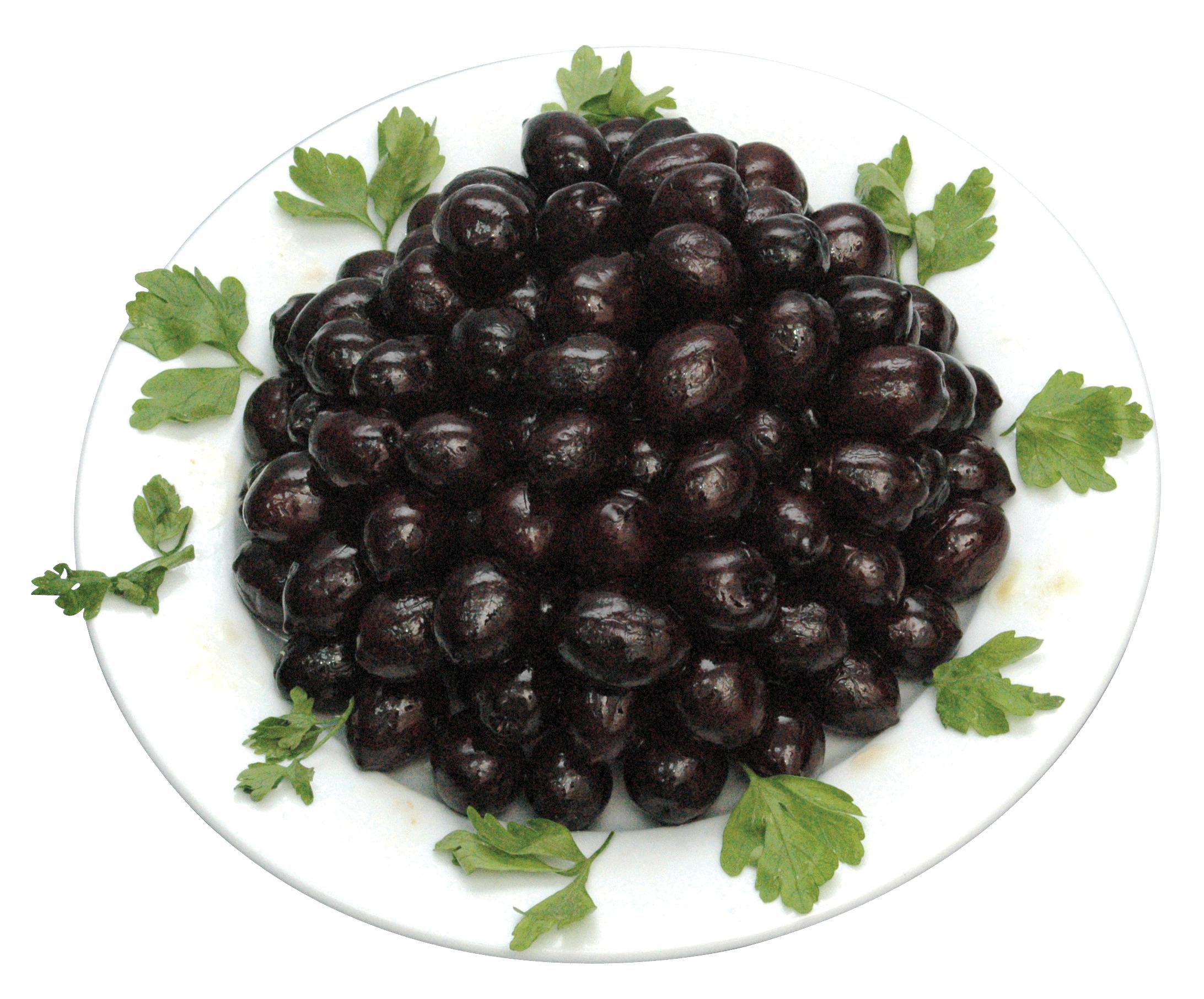 بالصور طريقة عمل مخلل الزيتون الاخضر , طريقه التخليل الزيتون الاخضر 2014