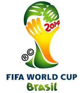 تصنيفات الفيفا لمنتخبات كاس العالم لكرة القدم 2014
