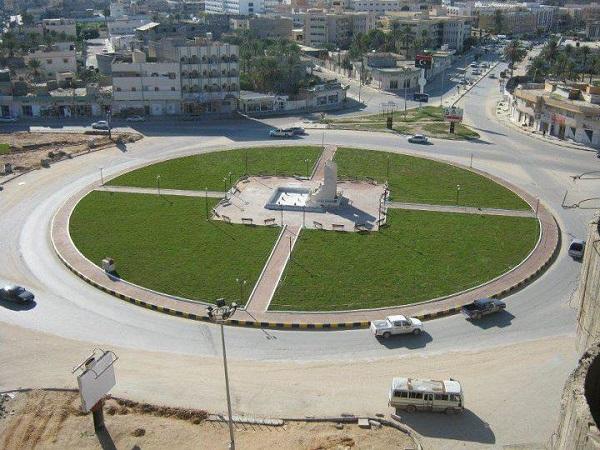 اخبار ليبيا اليوم 4 ديسمبر 2013 , أخبار ليبيا اليوم الاربعاء 4-12-2013