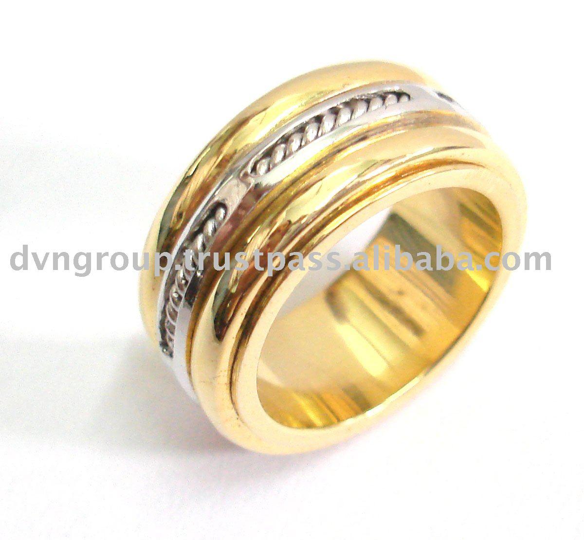 ���� ����� ����� �������� ���� 24 , Italian gold rings 2014