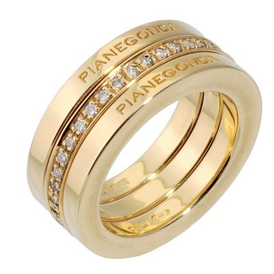 صور خواتم , اجدد صور لخواتم ذهبية وفضية 2014 , hotos Golden Rings
