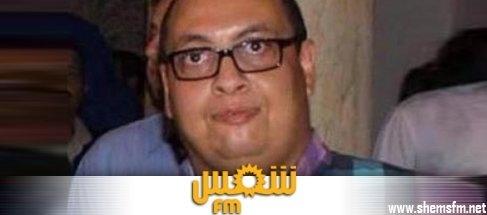 تفاصيل مقتل صاحب إذاعة طرابلس إف إم في طرابلس 2013