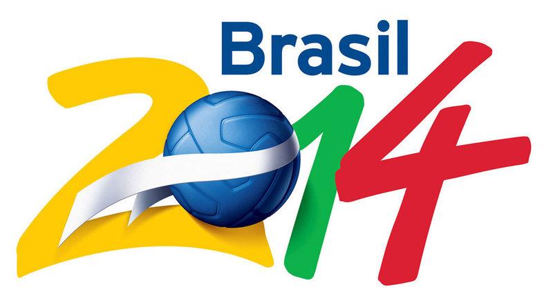 القنوات المجانية و المفتوحة التي تذيع قرعة ونتائج كأس العالم 2014 في البرازيل اليوم الجمعة 6-12-2013