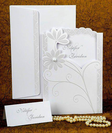 كروت دعوة للاعراس 2014 , تصميمات كروت دعوات أعراس 2014