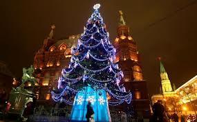 ���� ��� christmas tree ����� ������ 2014, ��� ���� ��������� ������ ����� ������� 2014