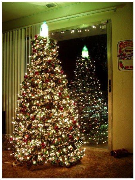 Photos Christmas Tree Festival 2014