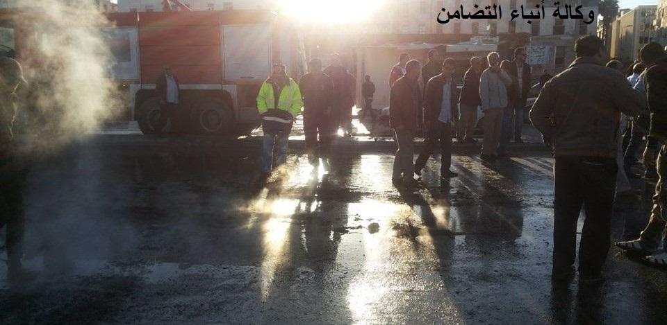 أخبار بنغازي اليوم الخميس 5-12-2013 , اخر اخبار بنغازي اليوم 5 ديسمبر 2013
