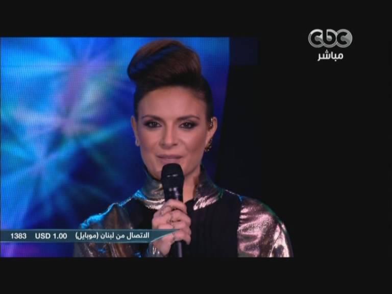 يوتيوب لحظة اعلان نتائج التصويت بين مصعب و عبدالله في ستار اكاديمي 9 البرايم 11 اليوم الخميس 5-12-20