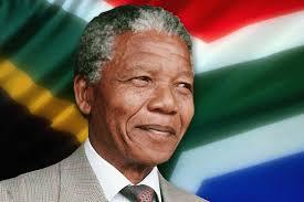 صور مانديلا 2013 , أحدت صور للزعيم الافريقي مانديلا 2013 ,Nelson Mandela