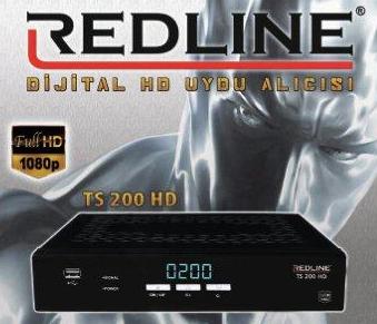 ���� ����� ��� ���� RedLine HD ������ 28/11/2013