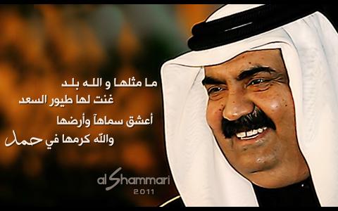 اغلفة فيس اليوم الوطني القطري Day 18 Dec