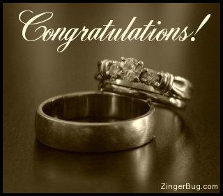 صور تهنئة بالزواج, خلفيات فيس بوك تهاني بالزواج 2018