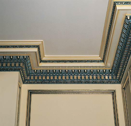 صور ديكورات جبس اسقف وجدران للمنزال 2014 , تصميمات جبس للحوائط و الاسقف المعلقة 2014