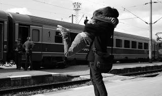 صور رومانسية جميلة بالعربى 2019 , صور حب وغرام 2019