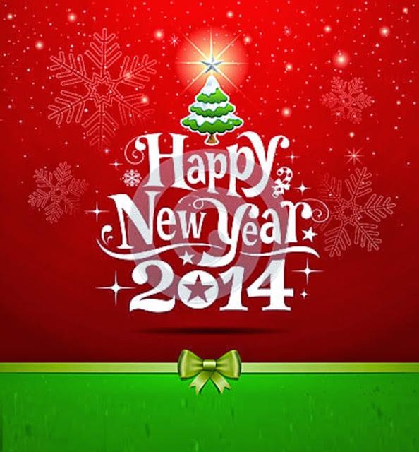 خلفيات للعام الجديد 2014 , كروت للعام الجديد 2014 ,happy new year 2014
