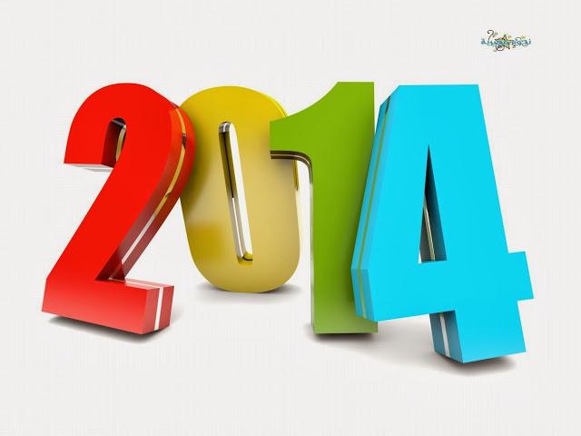 ������ ����� ������ 2014 , ���� ����� ������ 2014 ,happy new year 2014