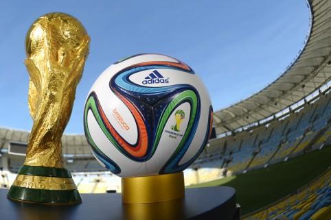 أهم المباريات في مجموعات كأس العالم 2014 , تقرير كامل عن قرعة كأس العالم 2014