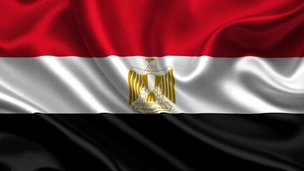 احلى صور علم مصر