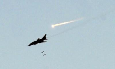 اخر اخبار سوريا اليوم 7 ديسمبر 2013 , أخبار سوريا اليوم الاحد 7-12-2013