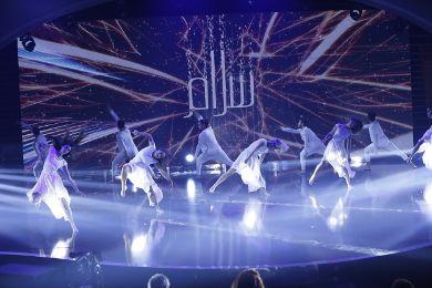 معلومات عن فرقة sima سيما السورية الفائزة بلقب Arabs Got Talent الموسم الثالت 2013
