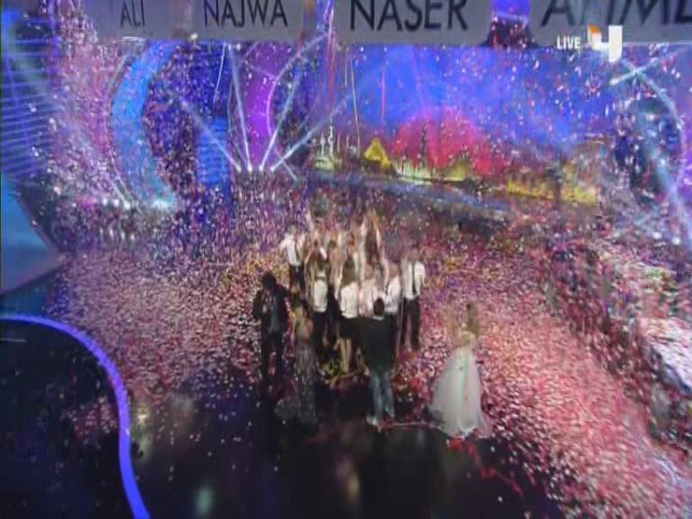 ������ ��� ���� ���� - sima ������� ���� ��� ��� ����� - Arabs Got Talent ������ ������ 7-12-2013