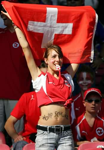 صور بنات سويسرا , صور جميلات سويسرا ,Girls Switzerland