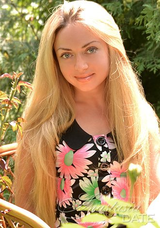 ��� ����� �������� 2014 , ��� ���� �������� 2014 , ��� ������ �������� 2014 , Photo Girls Ukraine