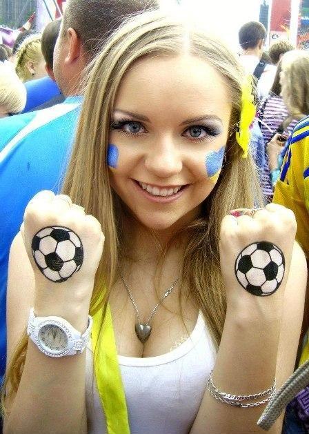 صور فتيات اوكرانيا, صور بنات أوكرانيا,جميلات أوكرانيا, Photo Girls Ukraine