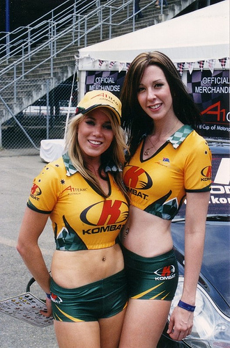 صور فتيات استراليا , صور جميلات استراليا , صور بنات استراليا ، Pictures of Australia