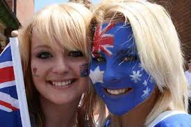 ��� ����� �������� 2014 , ��� ������ �������� ٢٠١٤ , ��� ���� �������� 2014 � Pictures of Australia