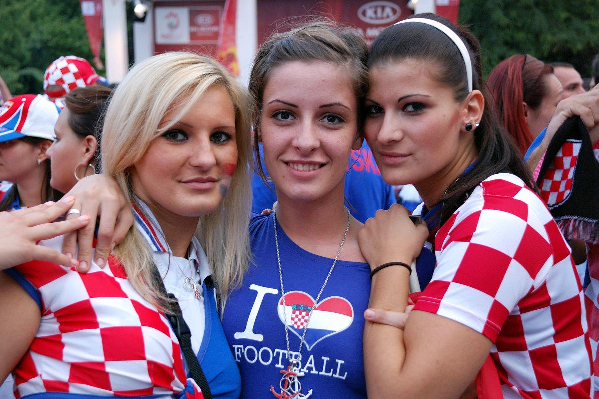صور فتيات الدانمارك, صور بنات الدانمارك, صور جميلات الدانمارك,Photos Girls Denmark