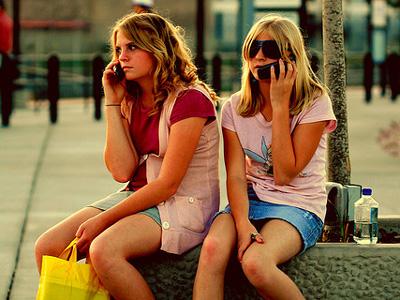 ��� ����� ���������, ��� ���� ���������, ��� ������ ���������,Photos Girls Denmark