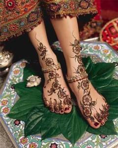 صور نقوش حنه للعروس, احلي رسوم حناء للافراح 2016