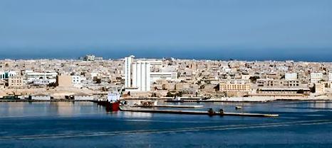 اخر اخبار بنغازي اليوم 9 ديسمبر 2013 , أخبار بنغازي اليوم الاثنين 9-12-2013