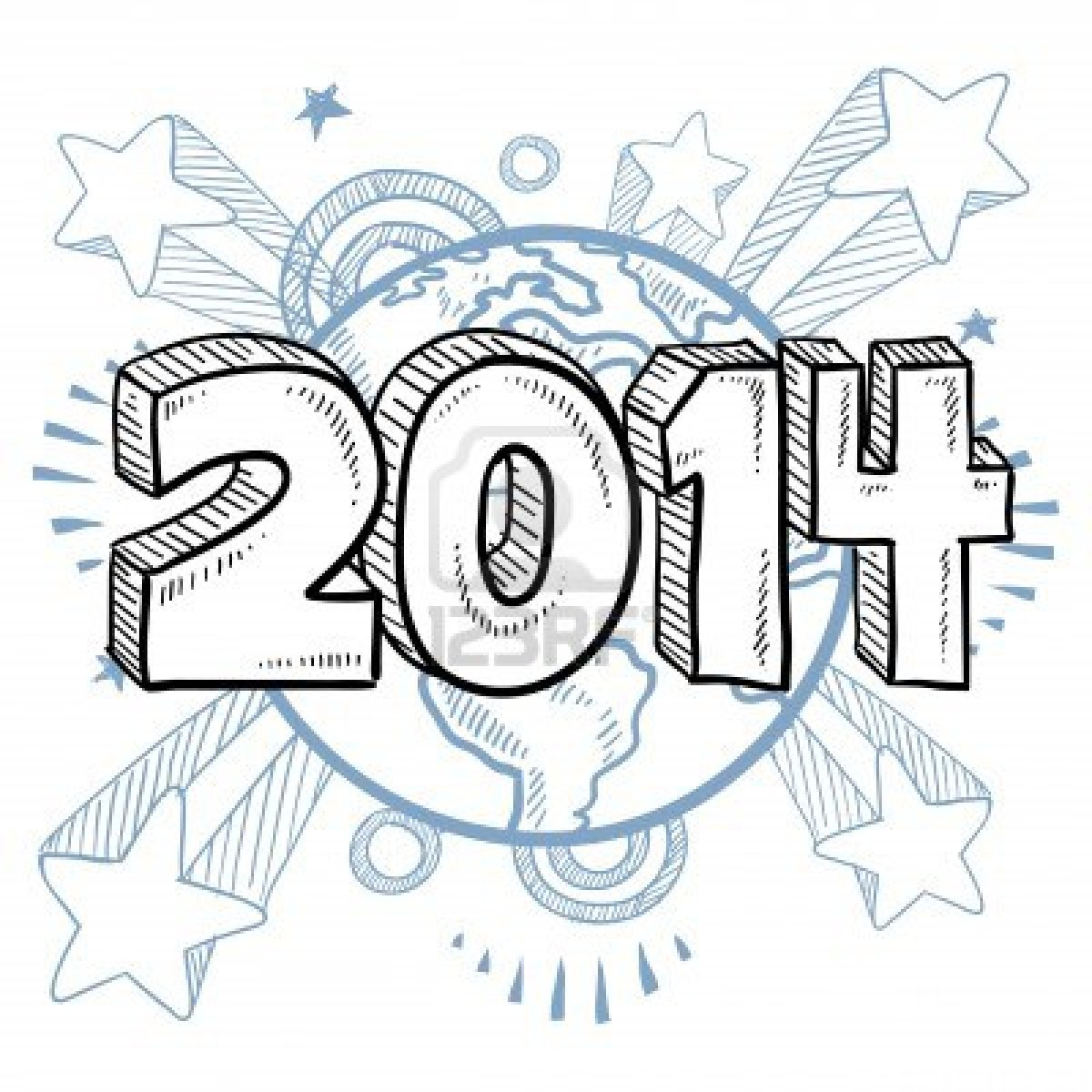 ������ ��� ����� 2014 , ��� ��� ����� ��������� 2014 , ��� ��� ��� ��� ����� 2014